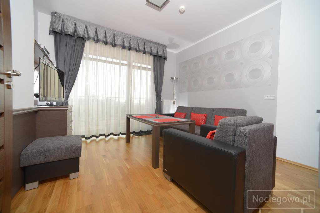Ko obrzeg apartament przy hotelu diune ko obrzeg opinie for 15 115 salon kosmetyczny opinie
