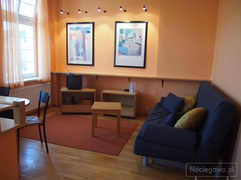 Apartament nad mot aw gda sk opinie for 15 115 salon kosmetyczny opinie